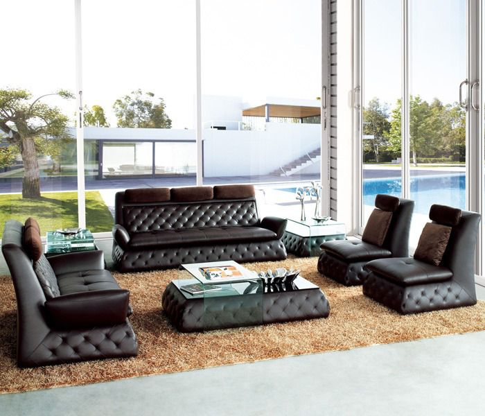 Contemporary Lounge Furniture | Furniture Stores | Pinterest ...