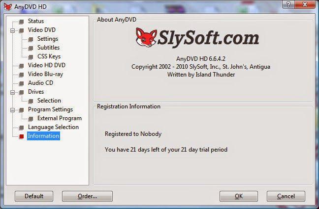poweriso 5.4 keygen download