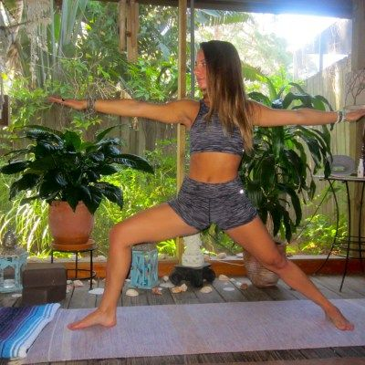 10 yoga poses for beginners  yoga poses for beginners