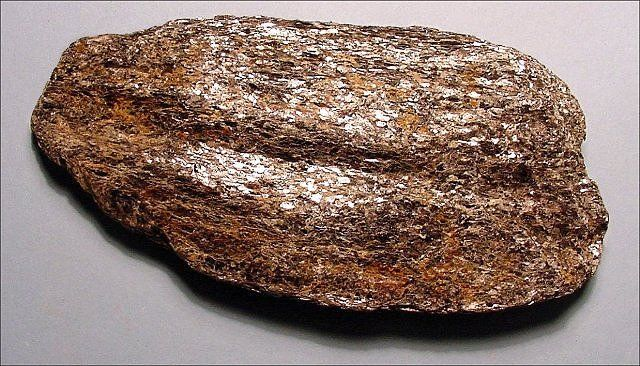 schist is a medium to fine grained foliated metamorphic rock flat minerals such as mica. Black Bedroom Furniture Sets. Home Design Ideas
