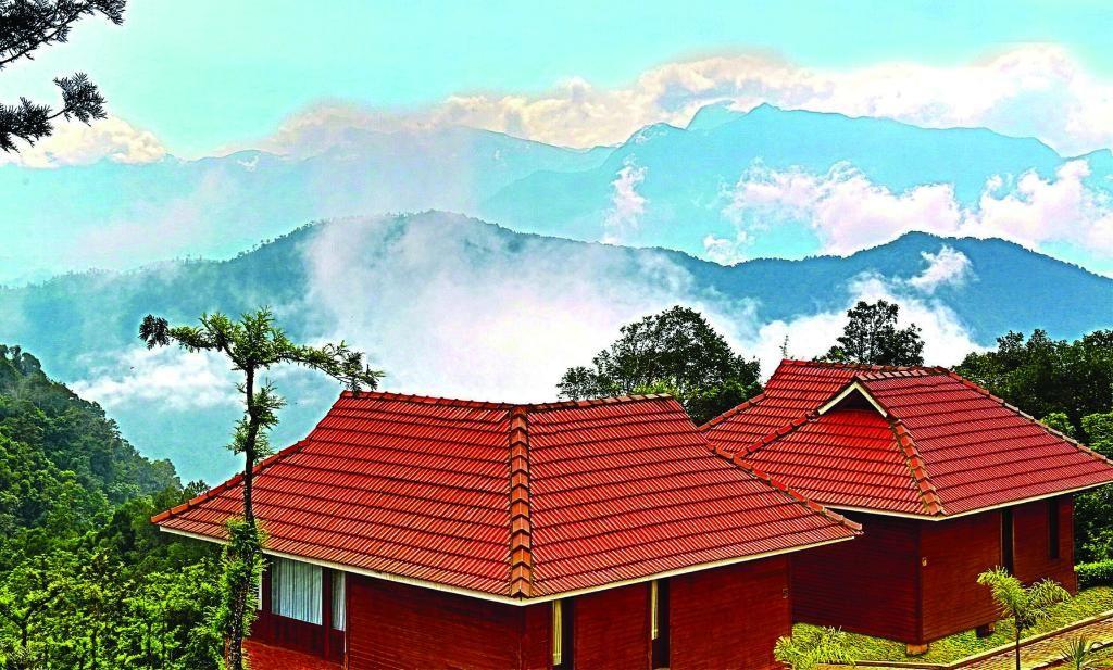 Wild Planet Jungle Resort Devala Hotel Reviews Photos