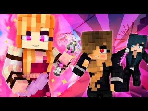 Minecraft Agents Gold Falls In Love Minecraft Roleplay 3 Youtube Roleplay Minecraft Skin Fan Art