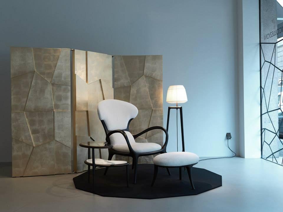 Mobili Ceccotti ~ Ceccotti saturn ceccotti armchairs and interiors