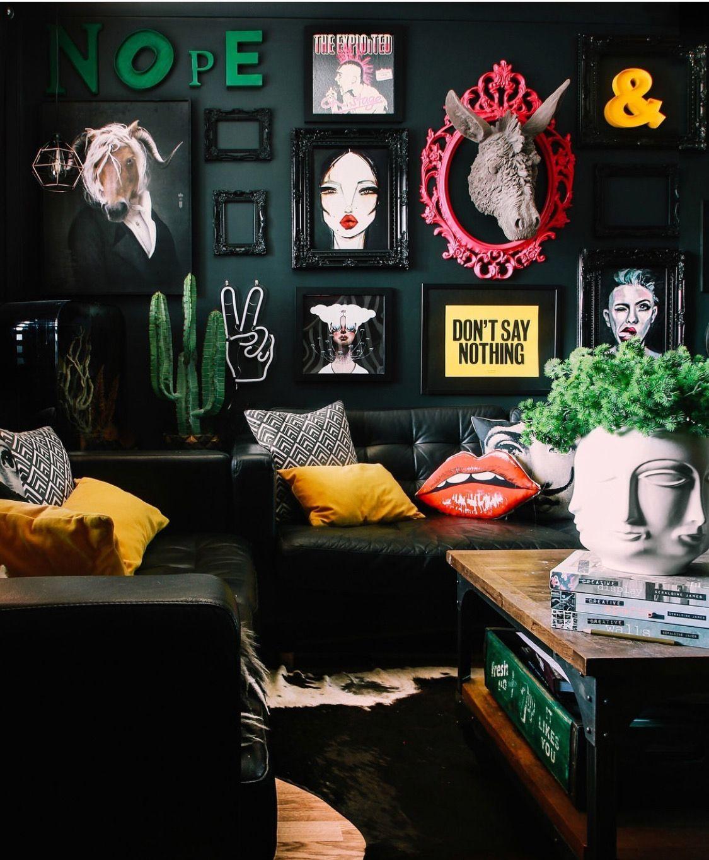 Pin by Ashlee Rowland on Dreamy AF Decor, Diy wall decor