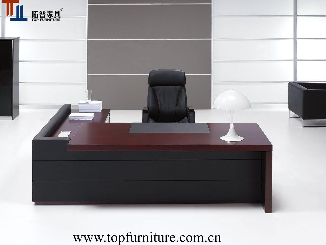 boss tableoffice deskexecutive deskmanager. Image Result For Office Boss Table Design Tableoffice Deskexecutive Deskmanager