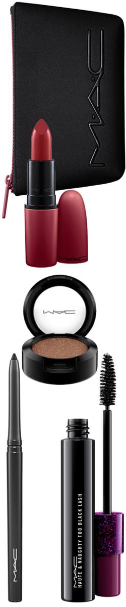 Mac cosmetics köln