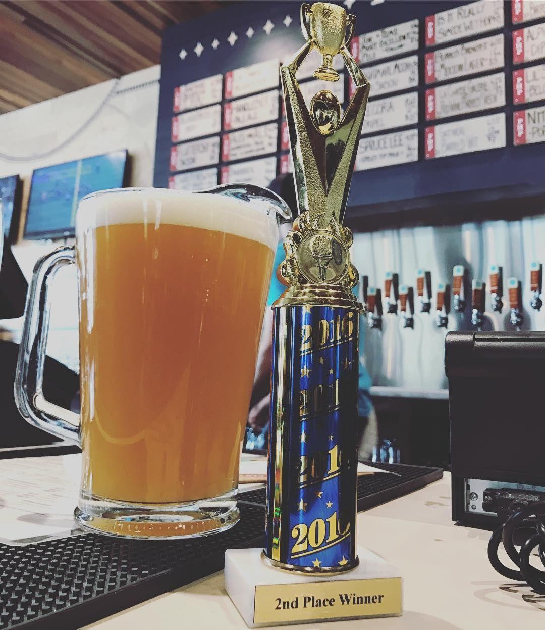 Celebration Pitcher Of Electric Jellyfish Pilsner Glass Craft Beer Glassware