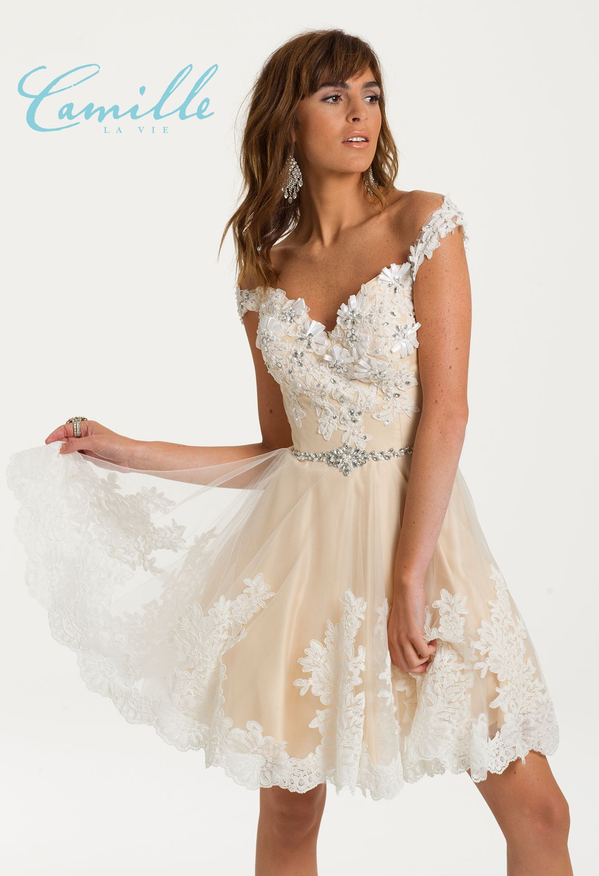 Modern Prom Dresses In Shreveport Ornament - Colorful Wedding Dress ...