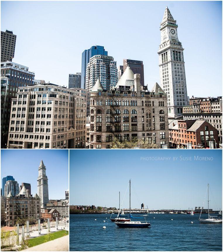 Visit Boston.