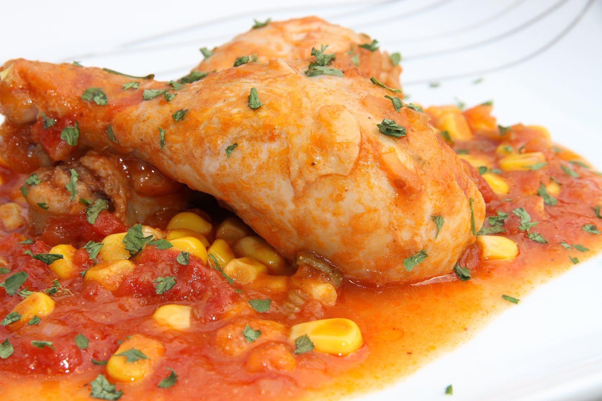 воробьев перенес рецепт курицы по мексикански с фото нас можно недорого
