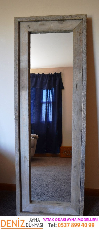 Pin de MOISES en ESPEJOS Pinterest Espejo, Carpintería y Puertas - puertas de entrada