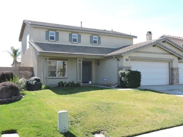 $330,000  25603 Turfwood Street, Romoland CA 92585