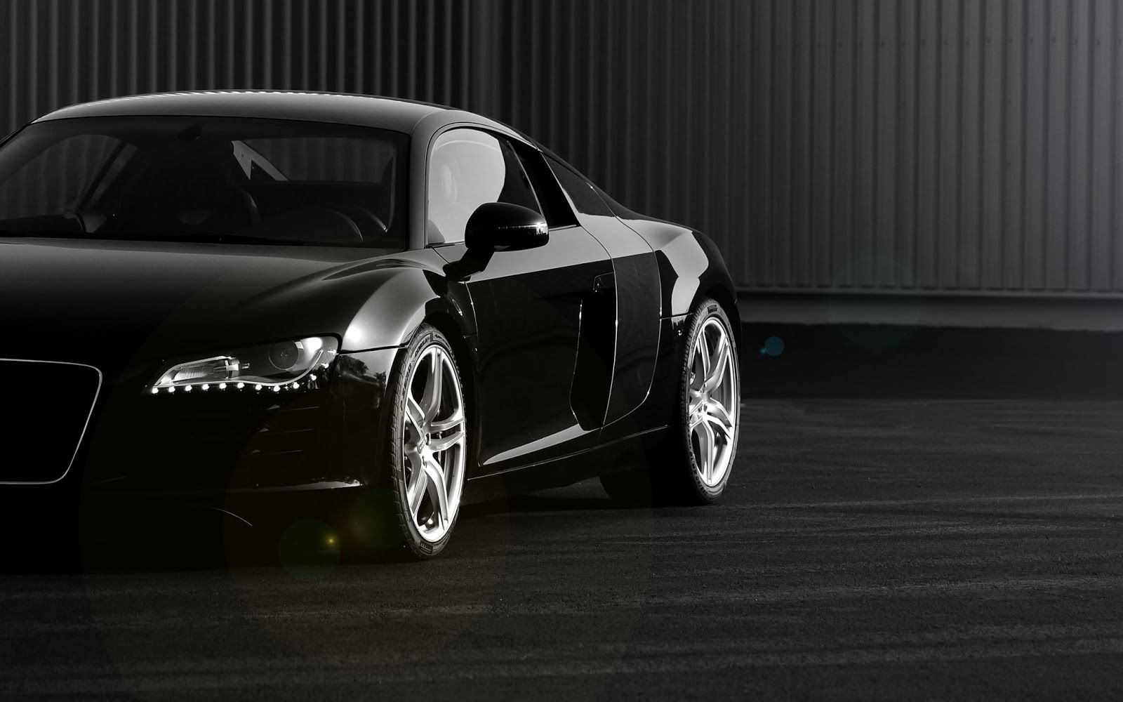 Audi Photography Google Search With Images Black Audi Audi