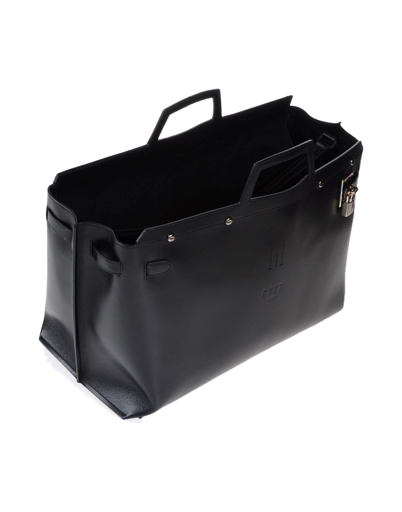 Golden Goose Handbag - Women Golden Goose Handbags online on YOOX United States - 45301437WP