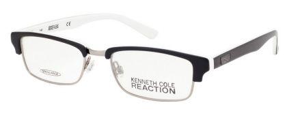 d78ae5a6f5 Kenneth Cole KC0741 Eyeglasses