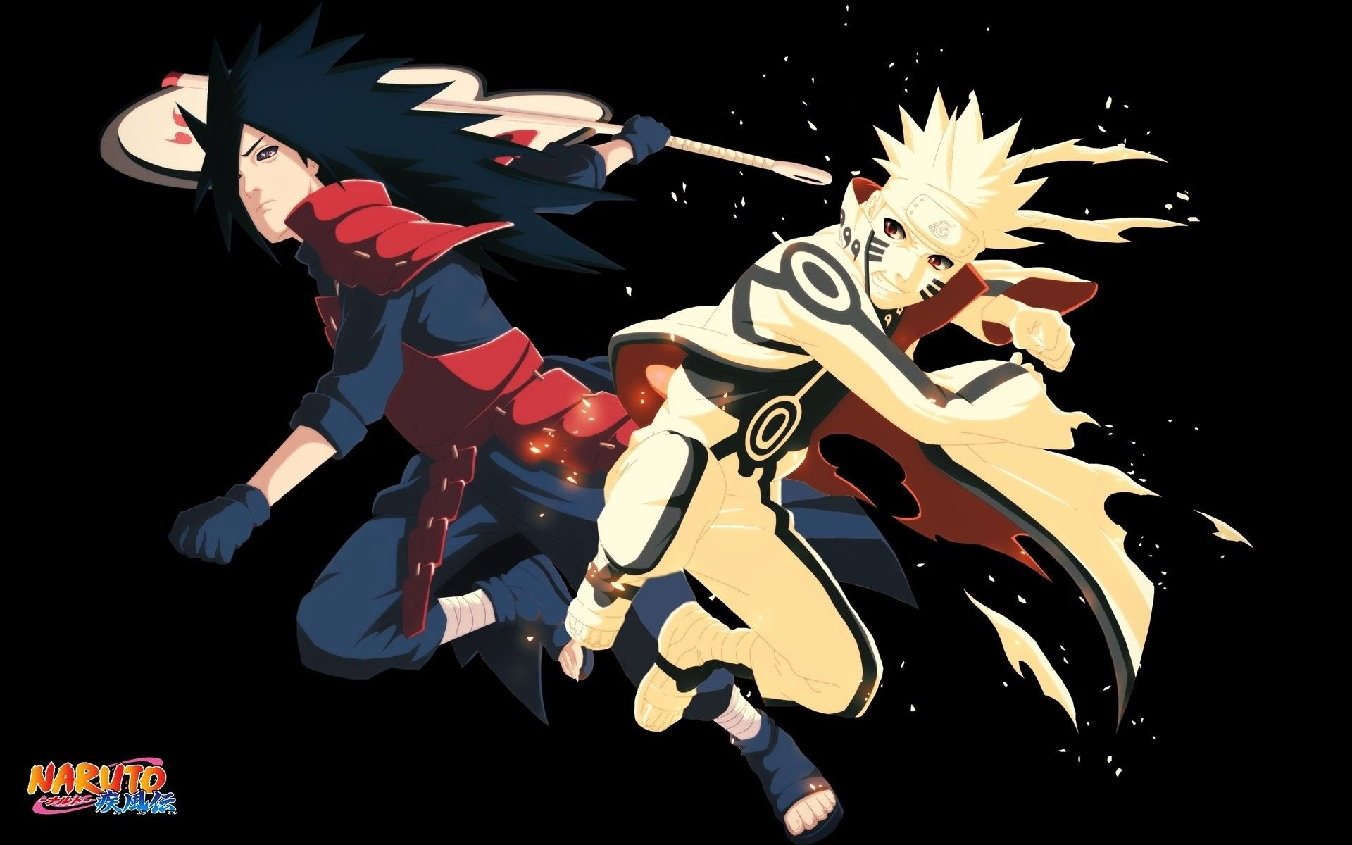 Pin by Sprint arts on Heros as a LEGENDS Madara uchiha