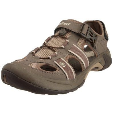 Teva Hiking Sandals Boots Shoes And Socks Casual