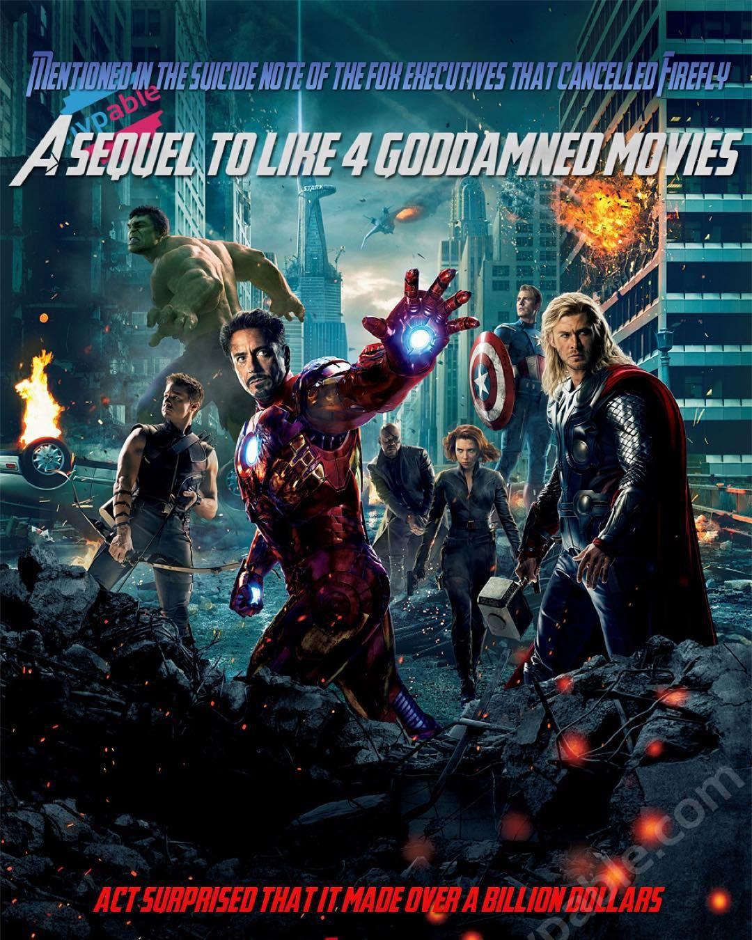 Funny movie posters  #movie #poster #funny #parody