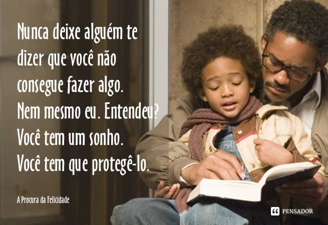 As 20 Frases Mais Memoráveis Do Cinema Frases Frases De