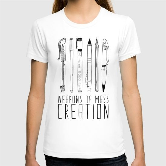 from our office in london 15 killer t shirt design combinations shirt designs typography and create - Cool Tshirt Design Ideas