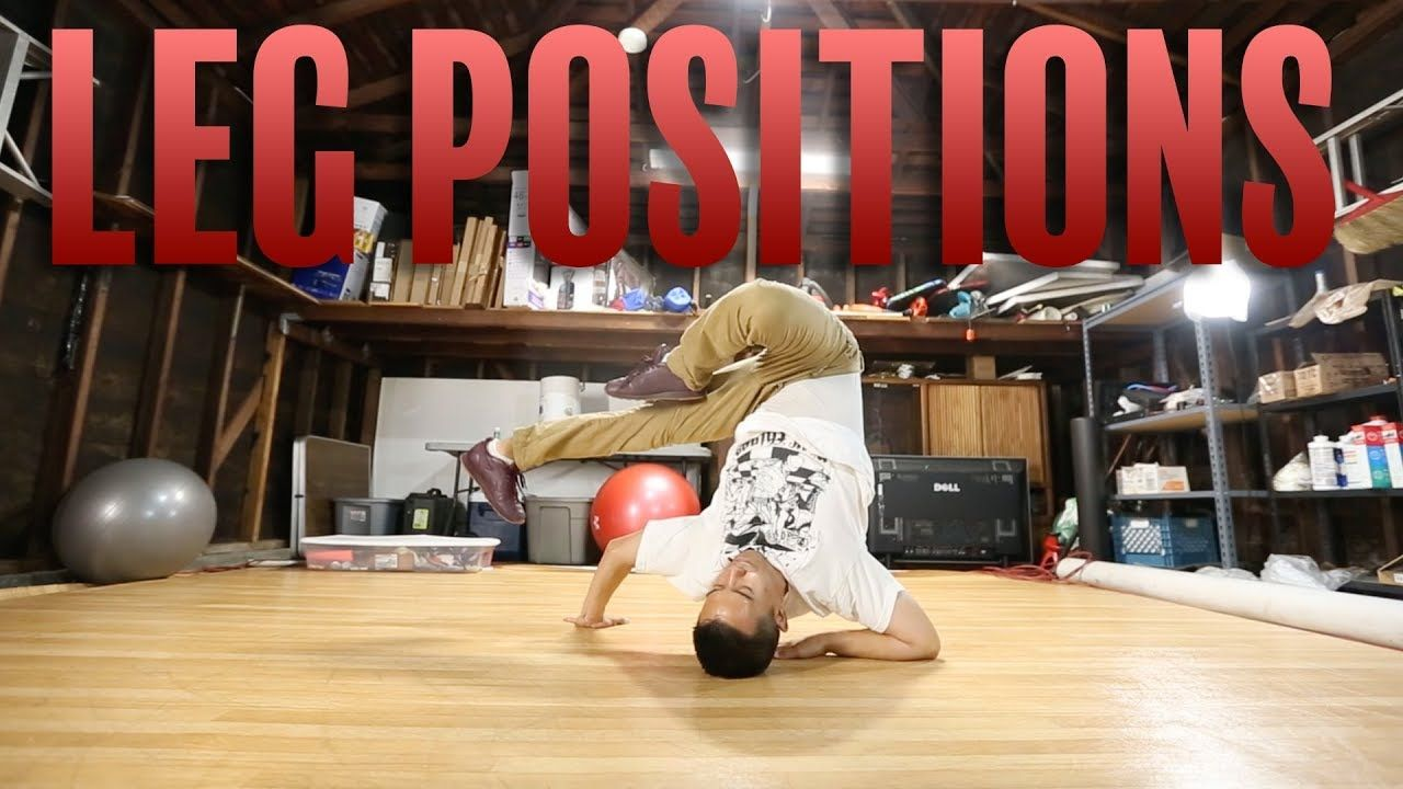 Learn how to breakdance leg positions beginning breaking learn how to breakdance leg positions beginning breaking tutorial baditri Image collections