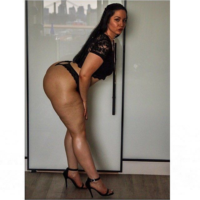 coco big ass naked