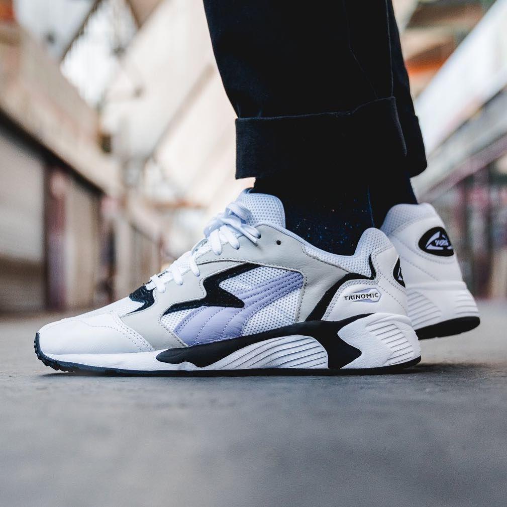SchuheNeue Prevail In Schuhe Classic 2019Puma Sneaker vNm0wn8