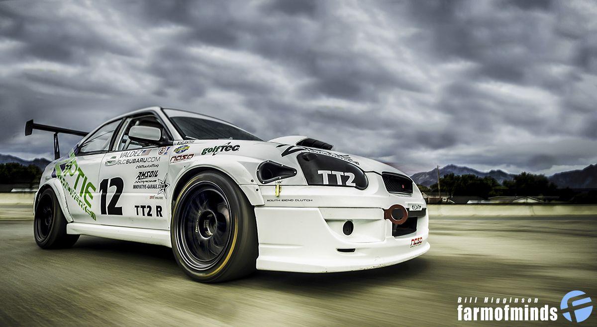 Opportunity Knocks Greg S Ziptie Dynowerks Impreza Impreza Subaru Wrx Subaru Impreza