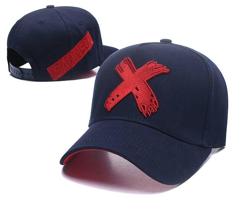 ac0fbca69be Air Jordan Snapback Hats Navy Banned Cap 031 Jordan Baseball Cap, Jordan Cap,  Baseball