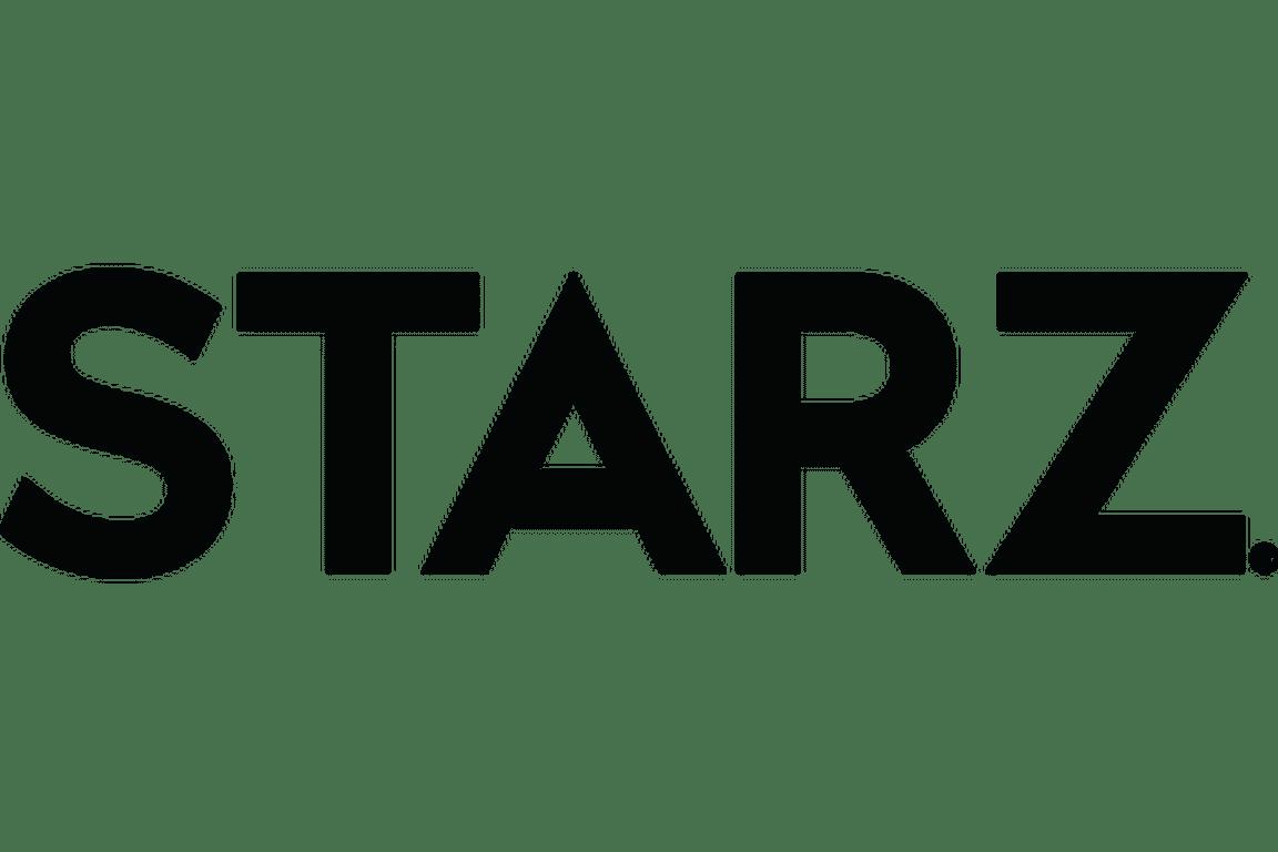 How To Activate Starz Using Activate Starz Com Starz Starz App Streaming Tv Shows