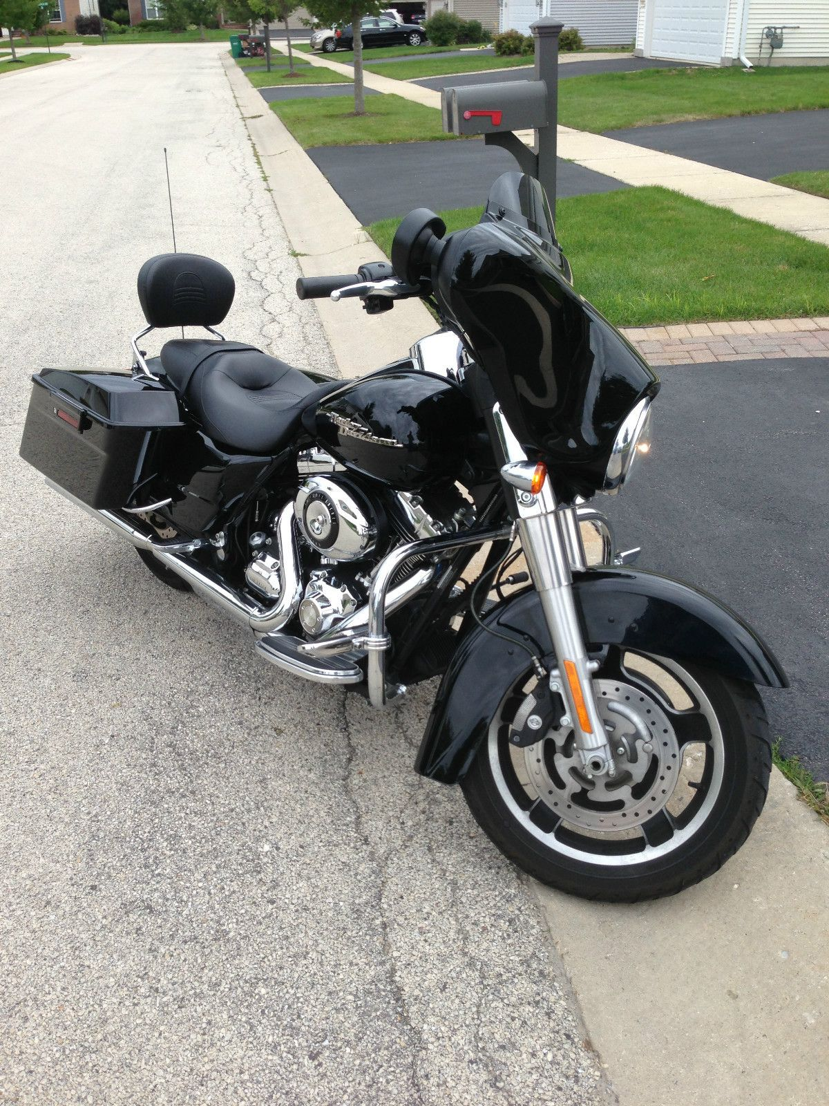 medium resolution of 2009 harley davidson touring all models service manual instant download why wait if
