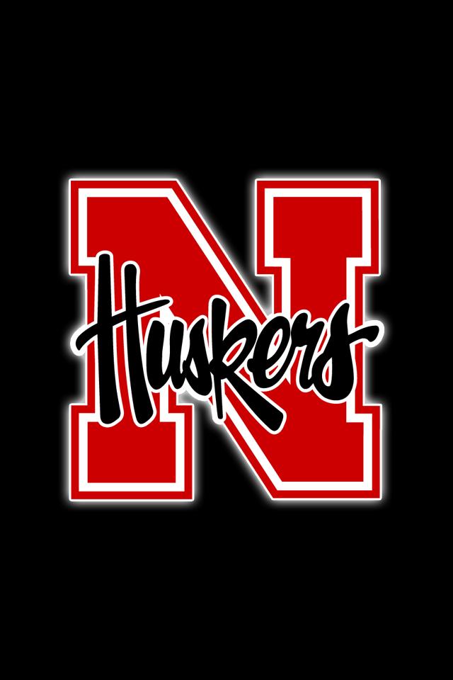 Pin by amy johnson on go big red nebraska nebraska - Nebraska football wallpaper ...