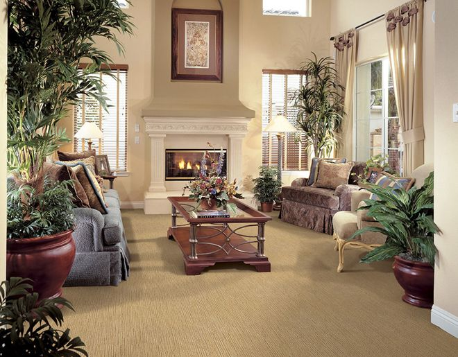 Beautiful Moda Carpet Style Tapestry. A Rich Woven Like Appearance With Tremendous  Surface Interest And Style
