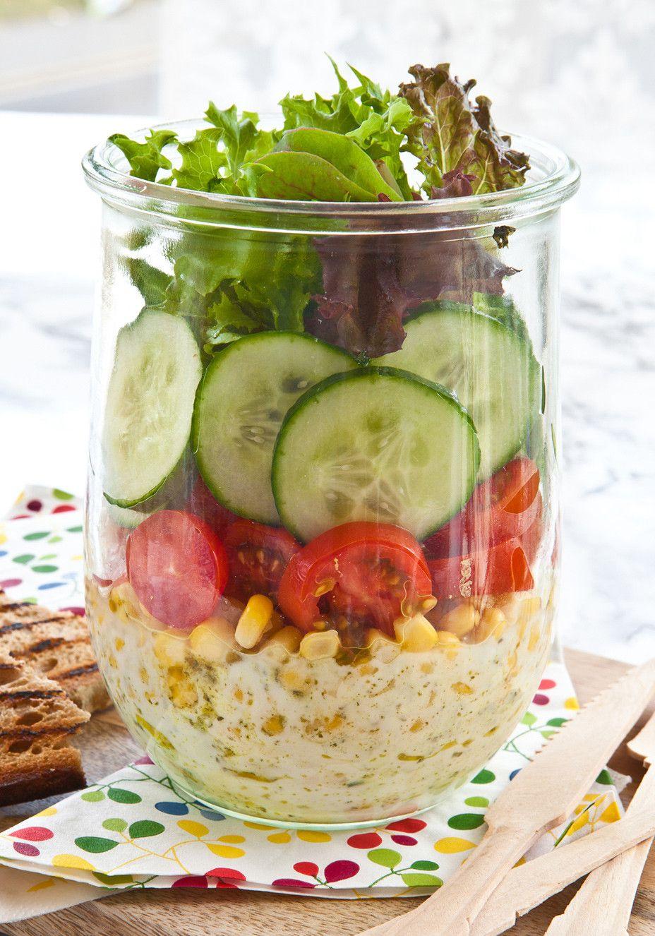 Potes para organizar dieta