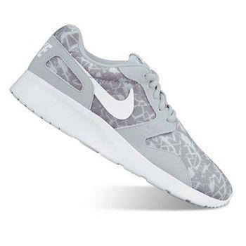sale retailer 74301 42213 Nike Kaishi Run Women s Running Shoes