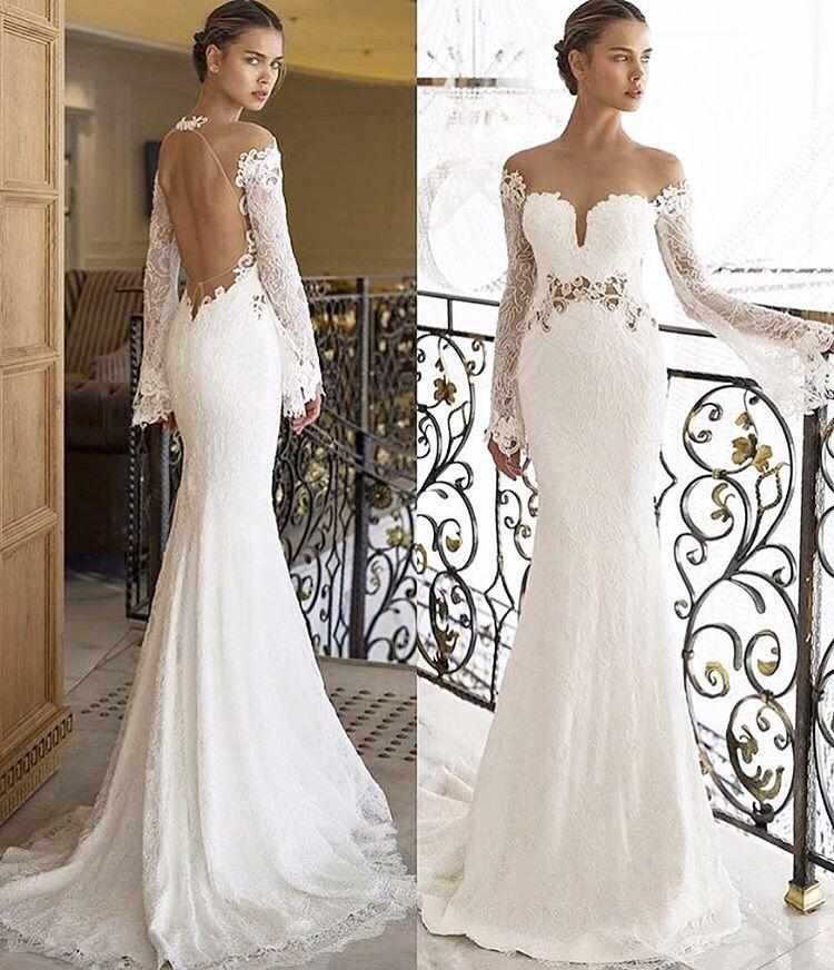 I Do I Do Wedding Gowns: Ver Esta Foto Do Instagram De @lovinghautecouture • 17.1