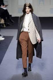 Risultati immagini per paul smith cappotti donna