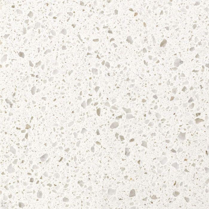 Quartz Frost Quartz Slab Quartz Tiles Quartz Countertops