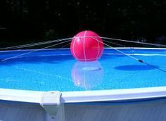 How To Winterize An Above Ground Pool A Complete Guide Winterize Above Ground Pool Pool In Ground Pools
