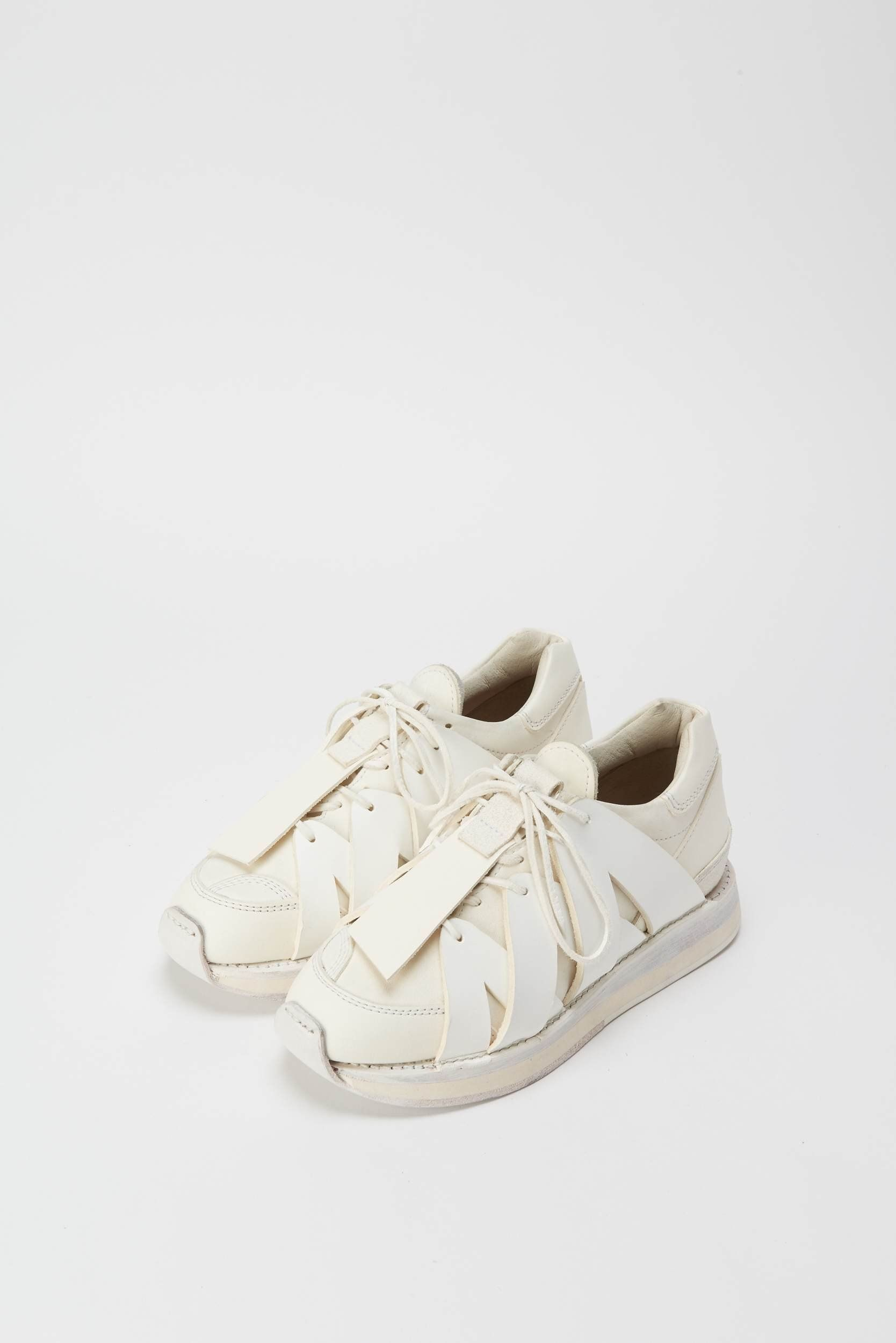 1eb4c8611a28 Sneakerheads