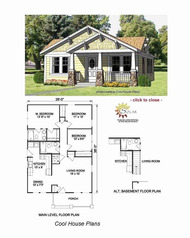 1930 bungalow house plans new 1930s house plans luxury