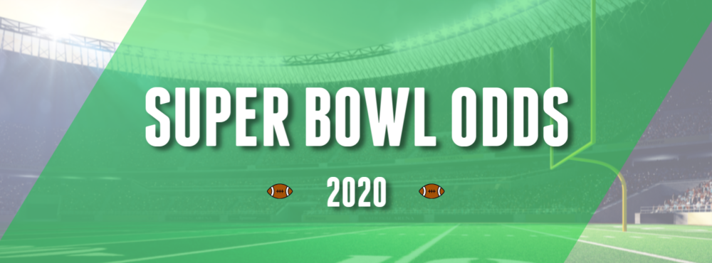 Raiders Panthers Browns Lead Super Bowl Odds Movement Chart Super Bowl Nfl Season Demarcus Lawrence