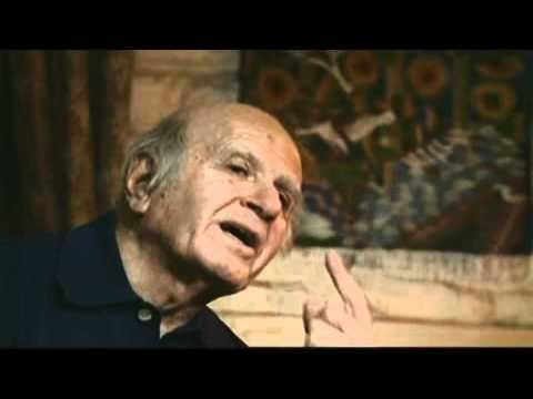 Le père Boulad et le printemps arabe (05/02/2012)