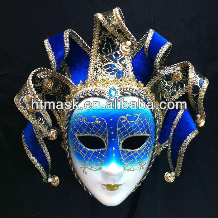 beautiful full face masks full face venice carnival mask