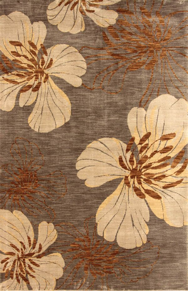Rugs Online Area On