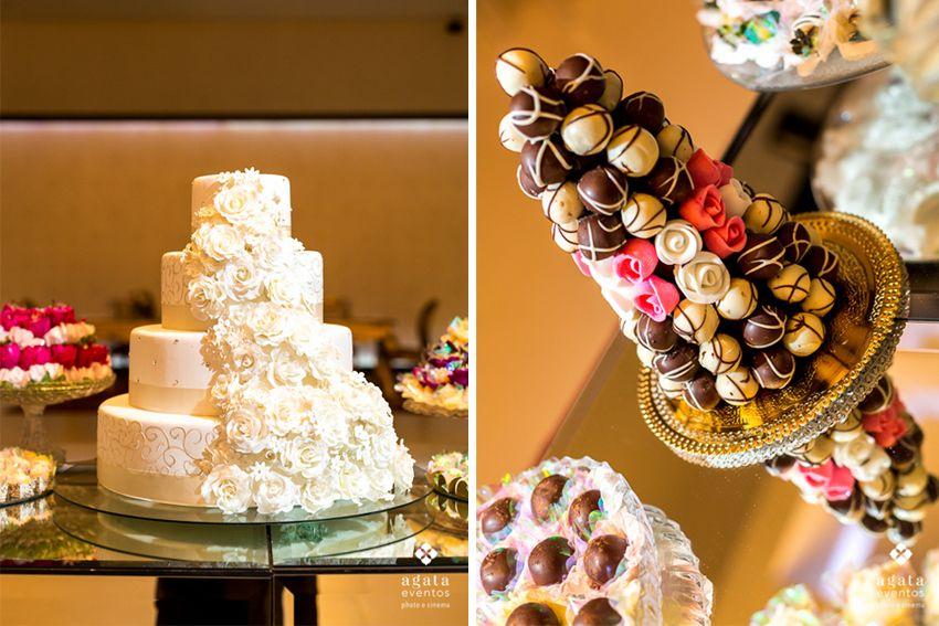 Casamento {Larissa e Abgner} | Blog Site da Noiva - Casamento_larissa_e_abner_34_1