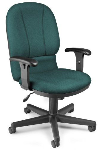 Office Chair From Amazon -- Find out more about the great product at the image link.Note:It is affiliate link to Amazon.