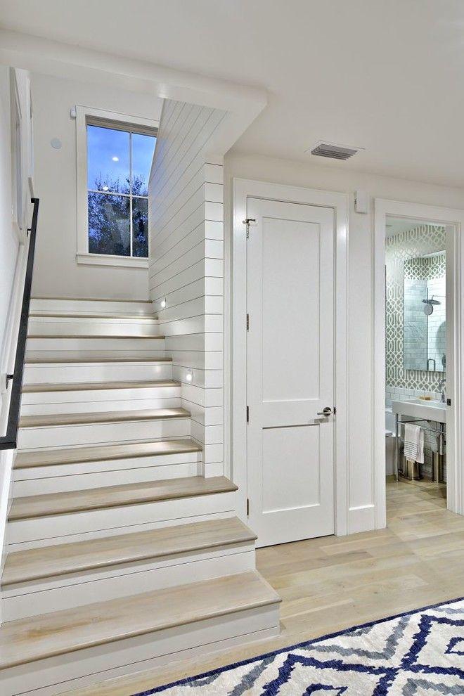 Sumptuous Toilet Riser In Staircase Farmhouse With Hall Closet Next To House Stair Design Alongside Under Interior DoorsFarmhouse