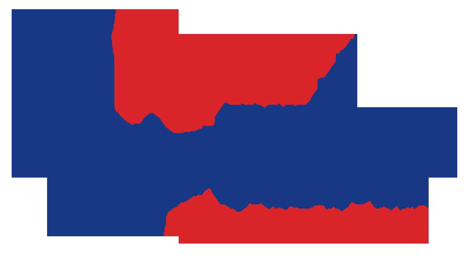 How often should I visit Eagle Transmission to have my