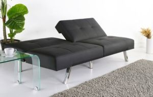 Swell Sleeper Sofa Including Delivery Home Furniture For Sale Machost Co Dining Chair Design Ideas Machostcouk